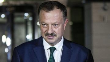 AK Parti YSK Temsilcisi Özel: 'Hiç kimse izah edemez'