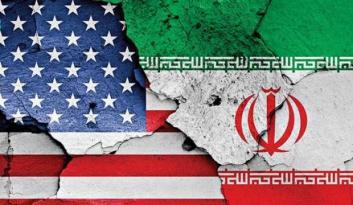 İran açıkladı: Hiçbir şekilde savaşmayacağız