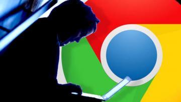 Chrome için gelen yeni güncelleme ile bir dönem sona erecek