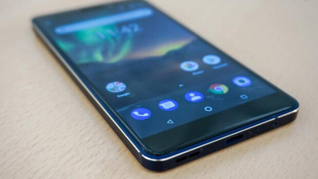 Nokia telefon sahiplerine çok önemli güncelleme uyarısı