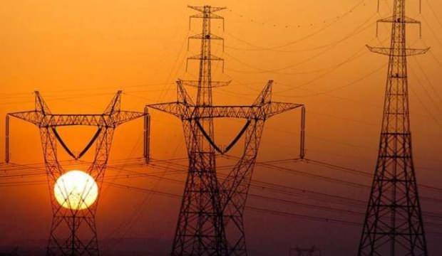 Türkiye'nin enerji ithalatı ağustosta yüzde 34,5 azaldı