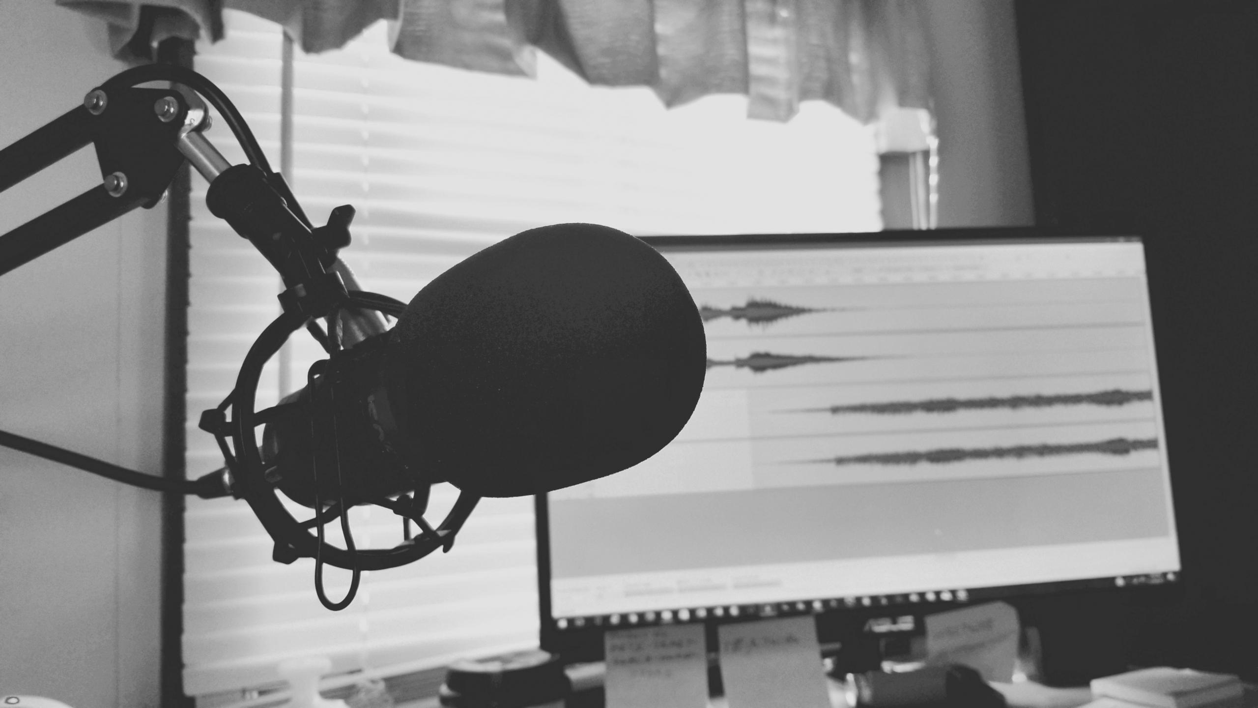 Podcast Nedir? Podcast Nasıl Yapılır?